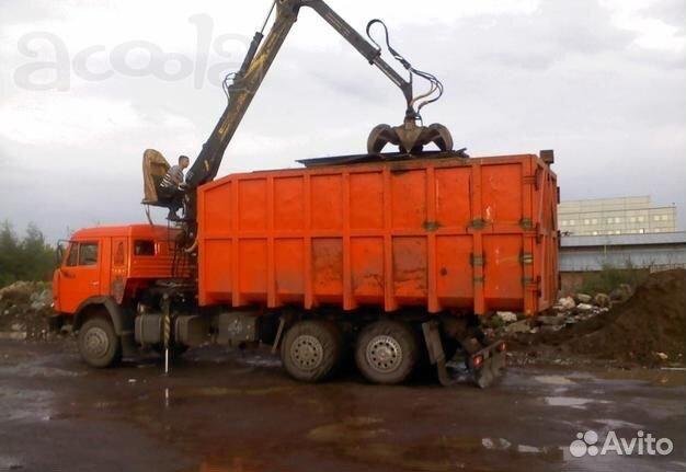 Вывоз цветного металлолома в Апрелевка прием цветных металлов в Красноармейск