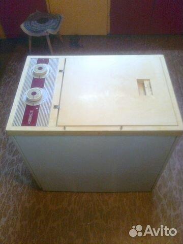 стиральная машина эврика новый загадки