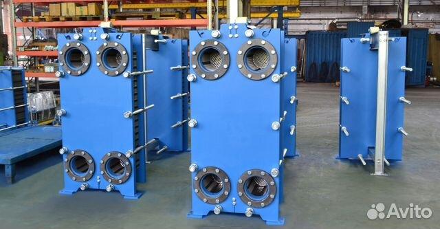 Теплообменник производство россия уплотнения кожухотрубчатый теплообменник для охлаждения дистилированной воды циркулирующей в преобразователи ч