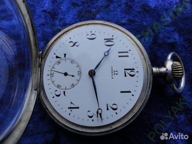Часы Rolex в Москве - Первый часовой магазин!
