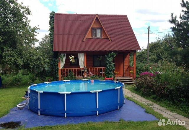 Купить недорогой дом в Катания