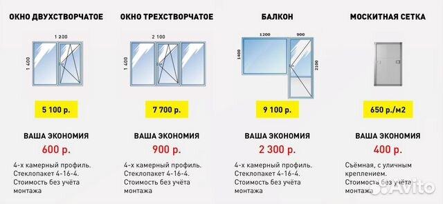 сколько стоят стеклопакеты цена когда нибудь Хранитель