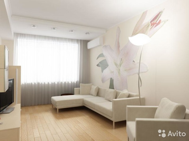 ремонт квартир планировка дизайн фото
