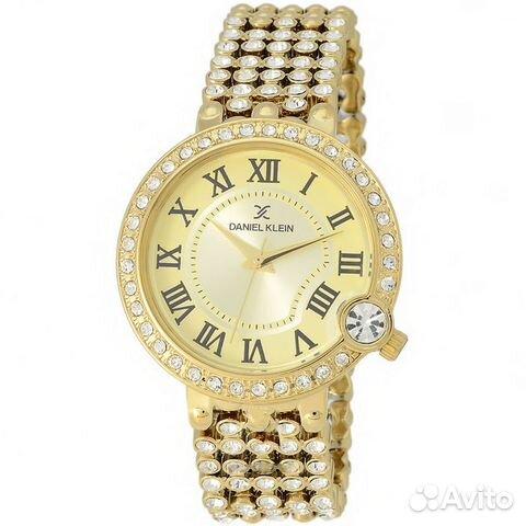 Часы Romanson - Супер цены! Купить часы Romanson
