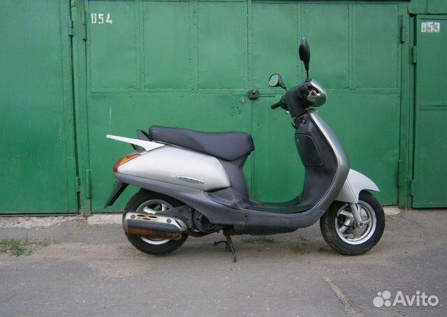 Купить хонда cr v - aoyama.ru