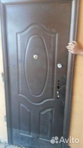 Дверь сочи