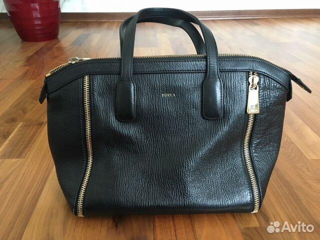 Сумка фурла дивайд ит : Мужские сумки : Женские кожаные сумки