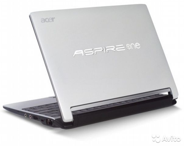 DRIVER FOR ASUS UL30A NOTEBOOK SUYIN CAMERA