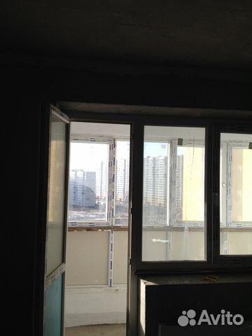 Продам квартиру-студию проспект королева д. 69, город санкт-.