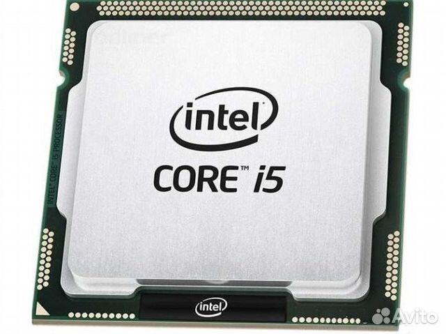 какую выбрать память для процессора i5 4460