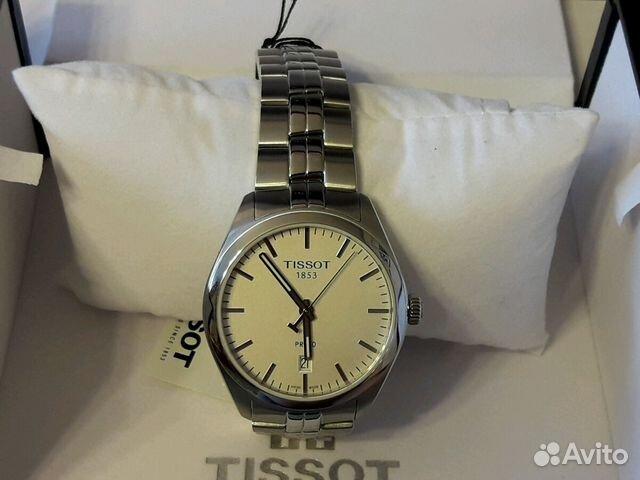 Авито часы наручные тиссот часы сонник наручные купить