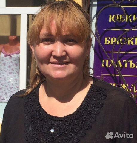 Свежие вакансии для пенсионеров в красногорске частные объявления о продаже ицубиси паджеро в москве
