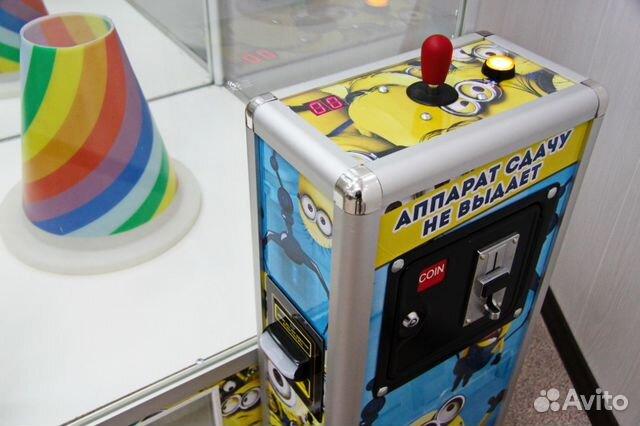 Желая Цена Детские Игровые Автоматы генераторы