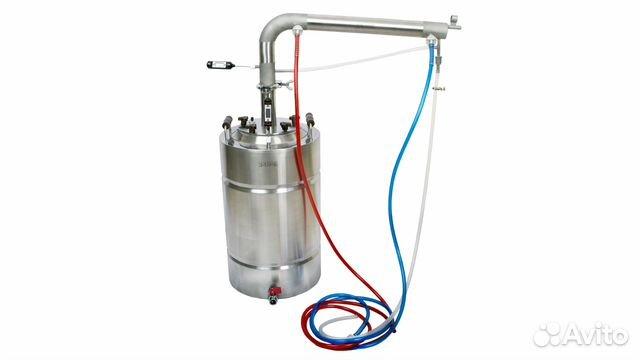 Купить самогонный аппарат на нагатинской конструктор самогонного аппарата
