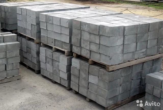 можга бетон купить