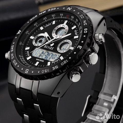Часы водонепроницаемые купить в брянске часы наручный для айфона