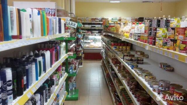 грузчик в минимаркеты красногорск