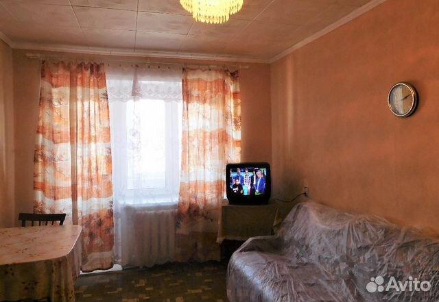 Продается однокомнатная квартира за 2 950 000 рублей. Московская обл, г Королев, мкр Первомайский, ул Советская, д 8.