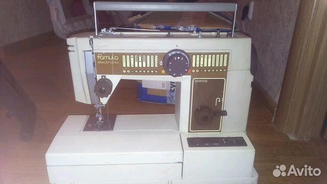 швейная машина singer samba 70 инструкция