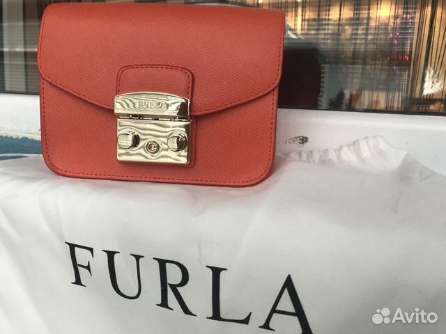 343ce51219c6 Furla metropolis женская сумка   Festima.Ru - Мониторинг объявлений
