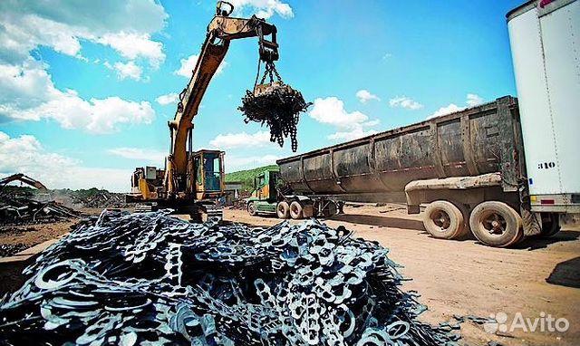 Прием металла каменск шахтинский металл сдать цена в Каринское