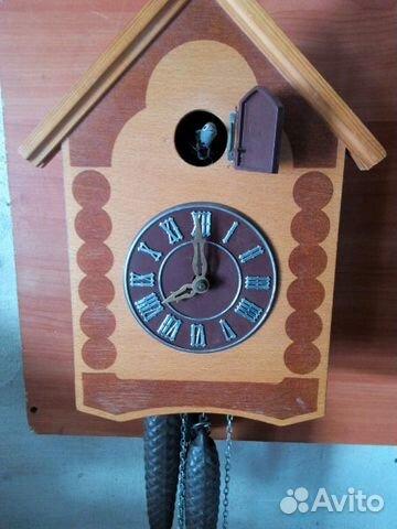 Часы продать кукушка 70г настенные в стоимость час юриста консультации