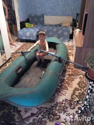 Где купить лодку тамбов