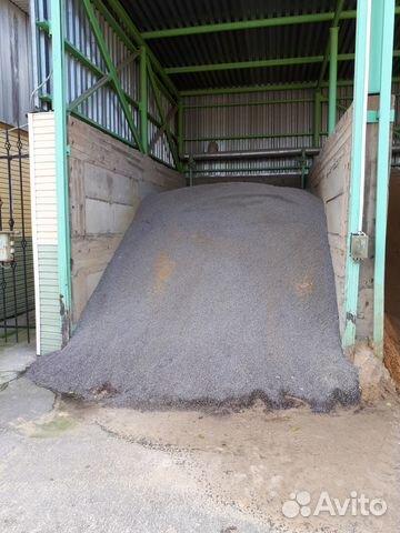 Бетон богучар формы для бетона лабораторные купить