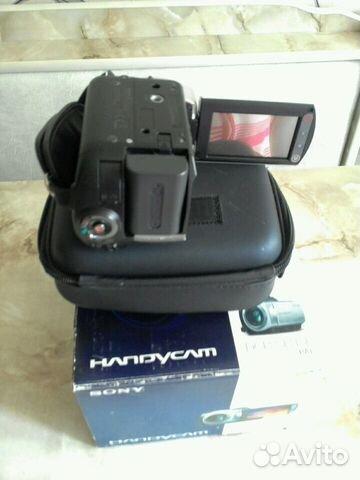 Видеокамера 89635746732 купить 2