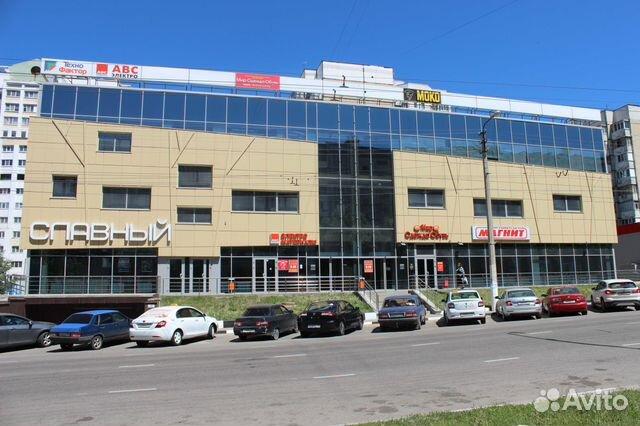 Аренда офиса в Москве от собственника без посредников Парковая 6-я улица