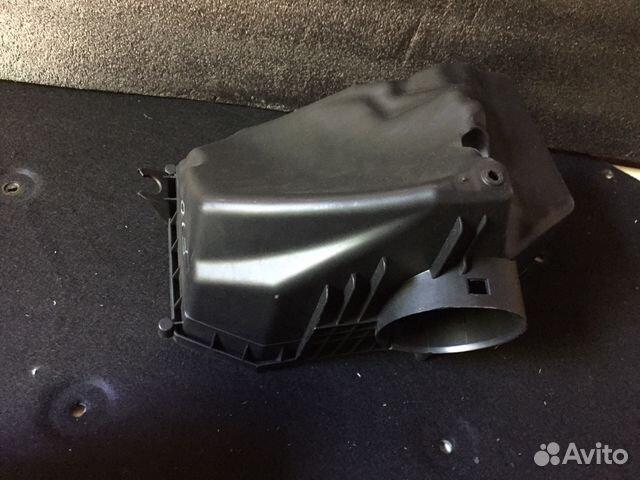Фильтр воздушныйфильтр воздушныйmakita в корзину.
