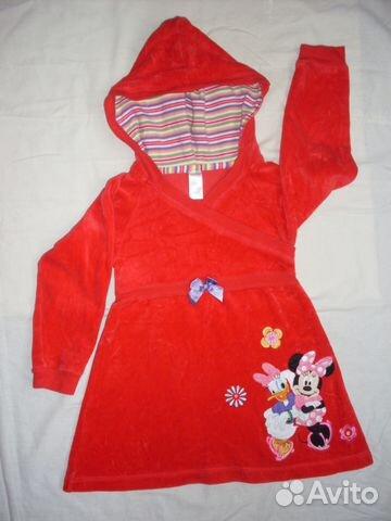 ace14d2d2a3 Платье на девочку (disney) купить в Новосибирской области на Avito ...