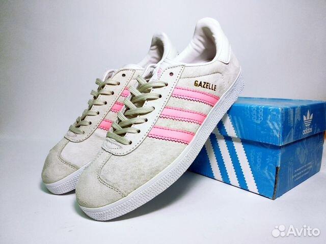 99d77b97 Кеды Adidas Munchen | Festima.Ru - Мониторинг объявлений
