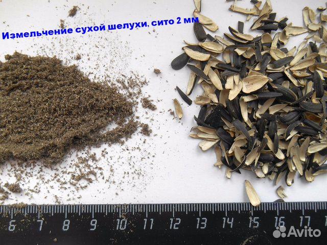 Зернодробилка сенорезка Шмель 7,5 кВт 1,5 т/час 89514419790 купить 6