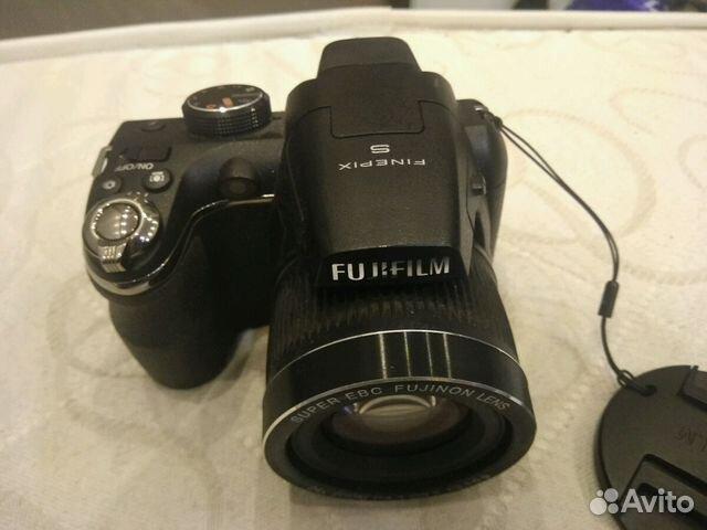 FUJI FINEPIX S3200 WINDOWS XP DRIVER