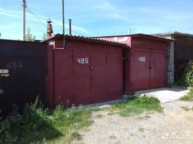 Вы можете сделать расчет стоимости каркасного гаража из металлопрофиля, купить гараж в иркутске, построить каркасный гараж своими руками, узнать цену гаража в иркутске, посмотреть фото гаража, проекты проэкты гаражей.