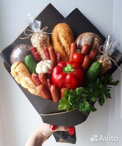 Букет для мужчины купить нижний новгород, цветы от 500 рублей киров