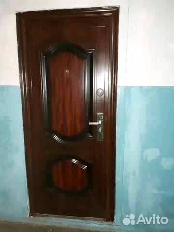 Комната 15 м² в 1-к, 1/5 эт. купить 1