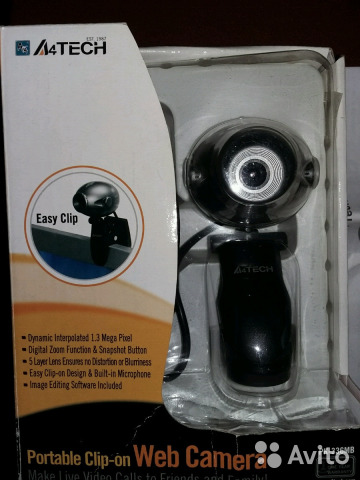 VIMICRO USB CAMERA ZC0301PL WINDOWS 8 X64 DRIVER DOWNLOAD