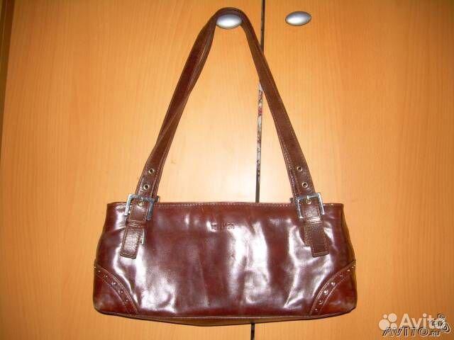 Купить сумки и аксессуары Furla Фурла от 3 000 руб в