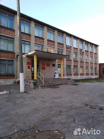 Коммерческая недвижимость на авито в новомосковске Аренда офиса 50 кв Щипковский 1-й переулок