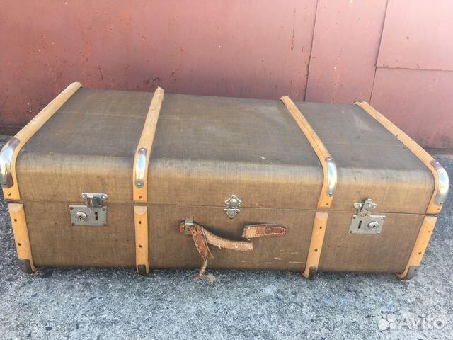 a887a397d4ff Большой чемодан с инструментами   Festima.Ru - Мониторинг объявлений