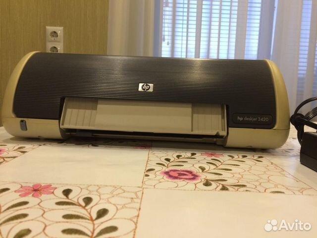 HP DESKJET 3420 PRINTER DRIVER FOR MAC DOWNLOAD