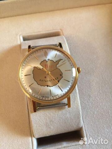 Часы антарктида продам часы ломбард настольные