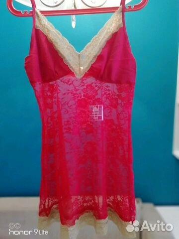 f5b67e41bd0c300 Пеликан pfdn6700 ночная сорочка женская