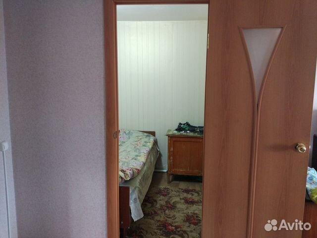 Дом 43 м² на участке 34.5 сот. 89177012489 купить 3