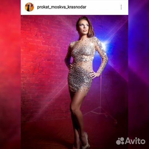 3b37ca2915444d8 Дизайнерские платья последние экземпляры | Festima.Ru - Мониторинг ...
