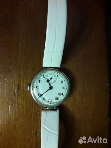 257f47c86b92 Серебрярые часы   Festima.Ru - Мониторинг объявлений