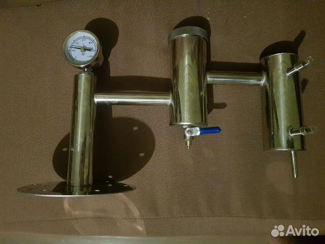 Купить в серебряных прудах самогонный аппарат отзыв самогонный аппарат япония