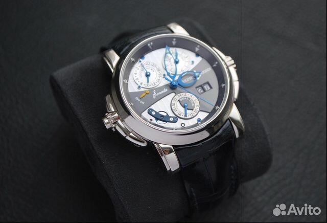 Уилис нардин мужские часы оригинал стоимость бу